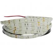 Waterproof 5050 12V 16.4Ft 150LEDs 5M Flexible LED Strip Light