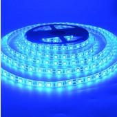 Waterproof 5050 12V 5M 300LEDs Single Color LED Strip Light