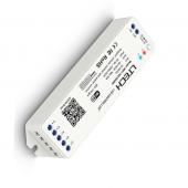 LTECH WiFi-102-RGBW DC12V 24V WiFi LED Lighting Controller