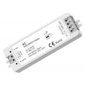 XC Led Controller Skydance Lighting Control System RF-DMX512 RGB DMX Master