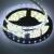 SMD 5050 DC 24V Pure White LED Strip 5M 300LEDs 16.4Ft Flexible Light